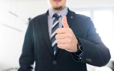 Vil du være sikker på at give dine ansatte de rigtige gaver?